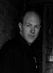 KeinVerlag.de-Autor Jan Schoenmakers aus Bremen beantwortet 16 Fragen.
