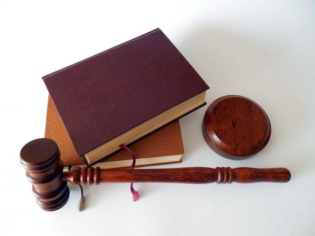 Richter und Henker zugleich